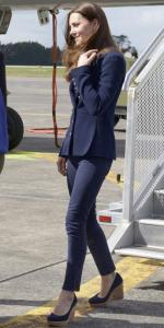 050714-airport-style-8-567_0